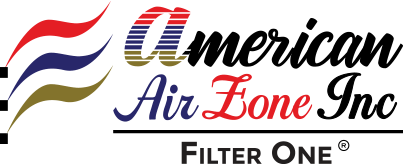 AMERICAN AIRZONE INC. (AAZ)
